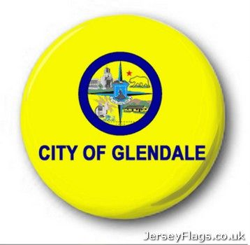 Glendale  (California) (USA)