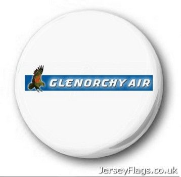 Glenorchy Air  (New Zealand)