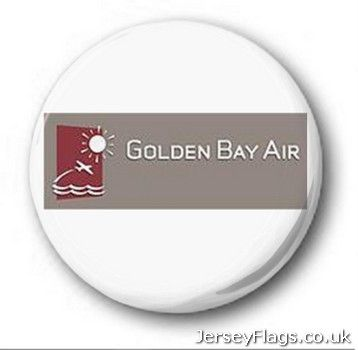 Golden Bay Air  (New Zealand)