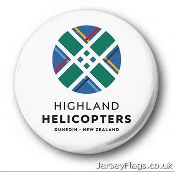 Highland Helicopters  (New Zealand)