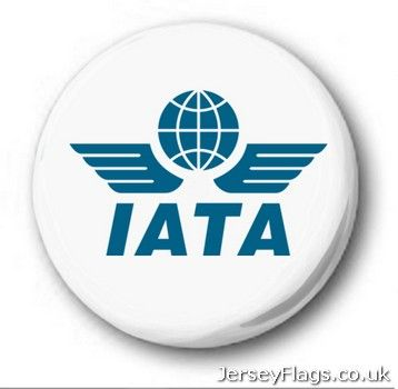 IATA  (Worldwide)