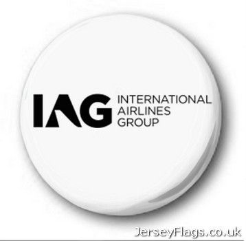 International Airlines Group  (IAG) (Worldwide)