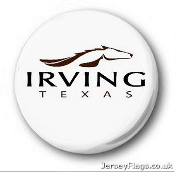 Irving  (Texas) (USA)