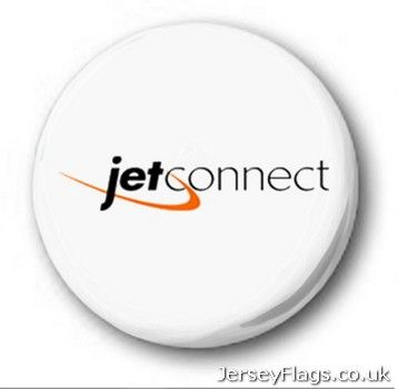 Jetconnect  (New Zealand)