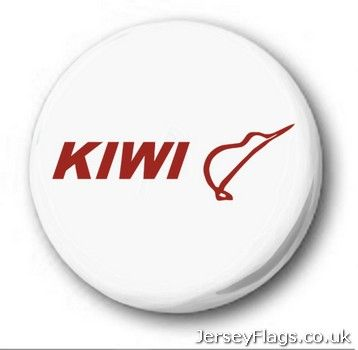 Kiwi Travel International Airlines  (New Zealand)