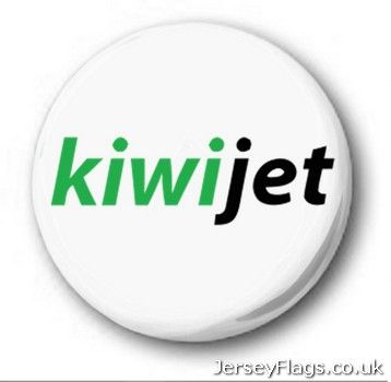 Kiwijet  (New Zealand)