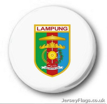 Lampung Province  (Indonesia)