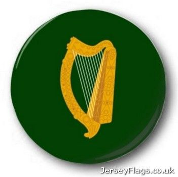 Leinster  (Ireland, Republic of)