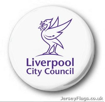 Liverpool  (City Council) (Merseyside) (England)