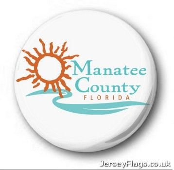 Manatee County  (Florida) (USA)