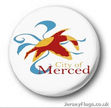 Merced  (California) (USA)