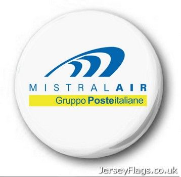 Mistral Air  (Italy)