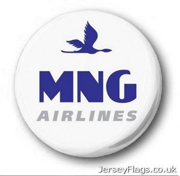 MNG Airlines  (Turkey)