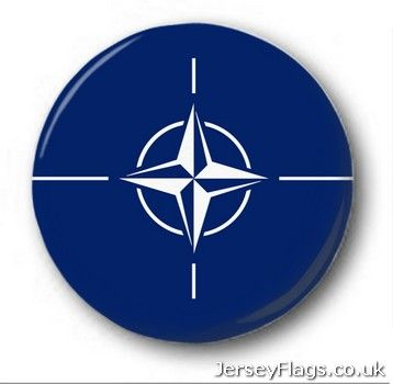NATO  (North Atlantic Treaty Organization)