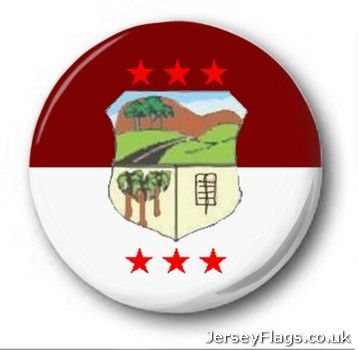 Nemby  (Central Department) (Paraguay)
