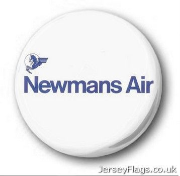 Newmans Air  (New Zealand)