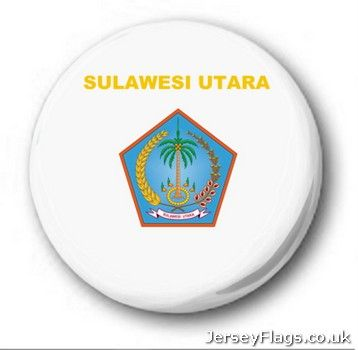 North Sulawesi Province  (Indonesia)