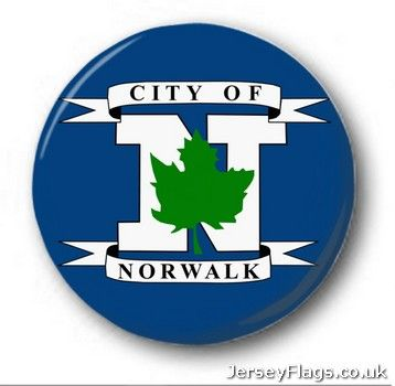 Norwalk  (Ohio) (USA)