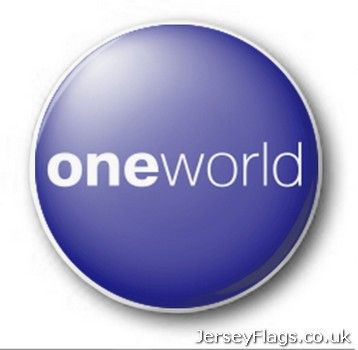 Oneworld  (Worldwide)