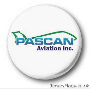 Pascan Aviation  (Canada) (1999 - )
