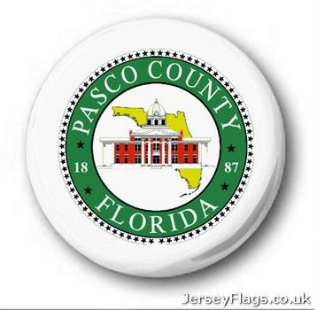 Pasco County  (Florida) (USA)