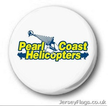 Pearl Coast Helicopters  (Australia)