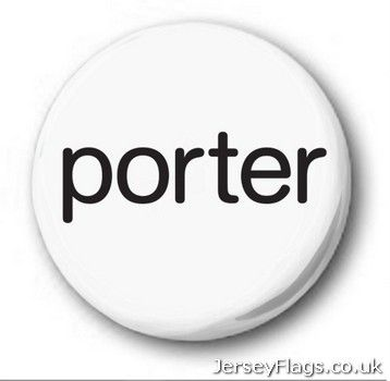 Porter Airlines  (Canada)