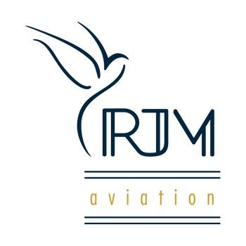 RJM Aviation  (Chad)