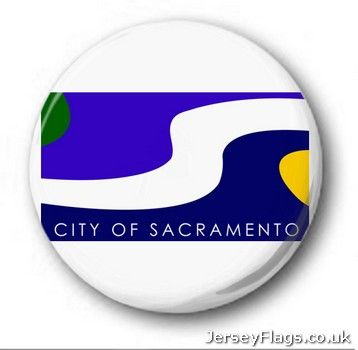 Sacramento  (California) (USA)