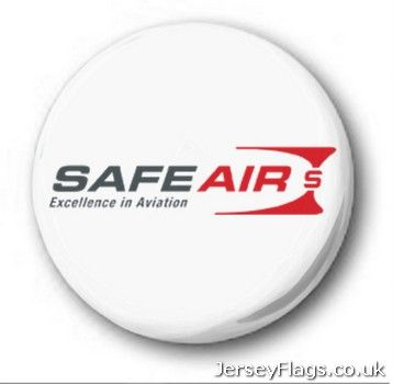 Safe Air  (New Zealand)