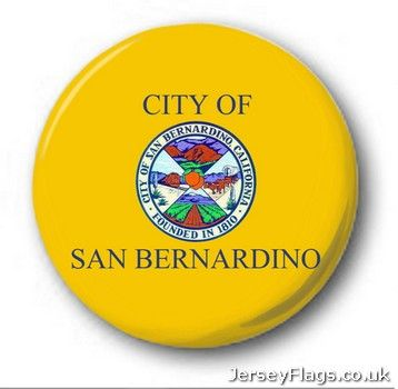 San Bernardino  (California) (USA)
