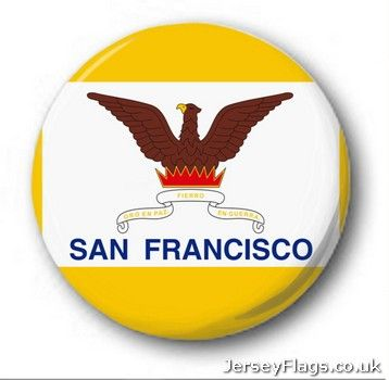 San Francisco  (California) (USA)