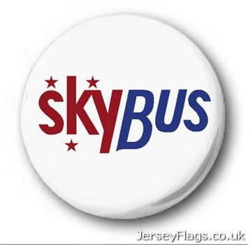 Skybus  (New Zealand)