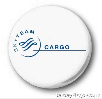 SkyTeam Cargo  (Worldwide)