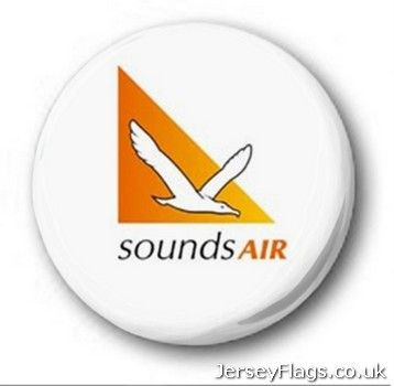 Sounds Air  (New Zealand)