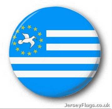 Southern Cameroons  (Ambazonia) (Cameroon)