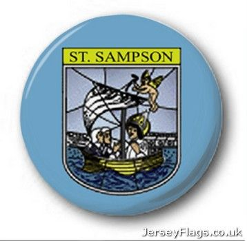St. Sampson  (Guernsey)