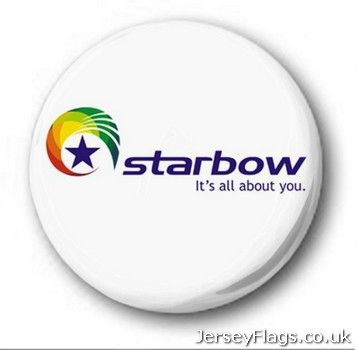 Starbow Airlines  (Ghana)