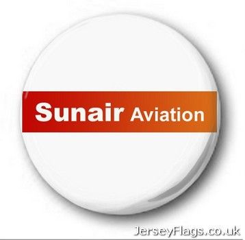 Sunair  (New Zealand)