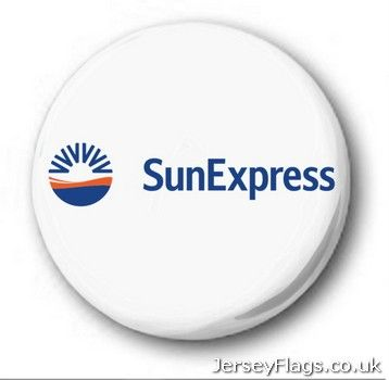 SunExpress  (Turkey)