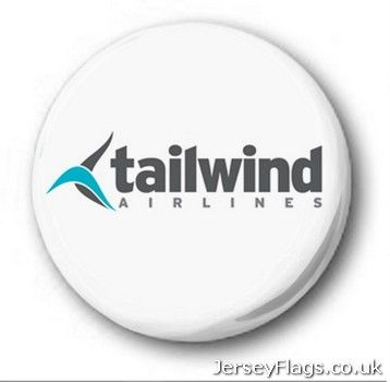 Tailwind Airlines  (Turkey)