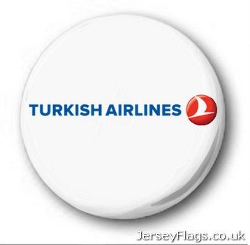 Turkish Airlines  (Turkey) (2010 - )