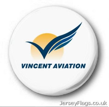 Vincent Aviation  (New Zealand)