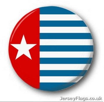 West Papua Province  (Indonesia) (Unofficial)