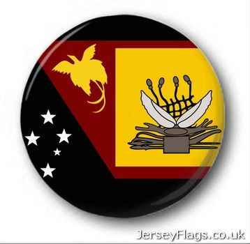 Western Province  (Papua New Guinea) (PNG)